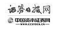 ccstock